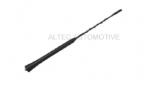 Vauxhall BEE STING replacement radio aerial mast ALT/883-17